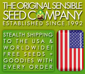 The Original Sensible Seed Company